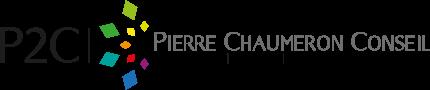 Pierre Chaumeron Conseil